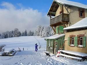 Le Chalet Berlin : k he photo de restaurant d 39 alpage la petite echelle rochejean tripadvisor ~ Frokenaadalensverden.com Haus und Dekorationen