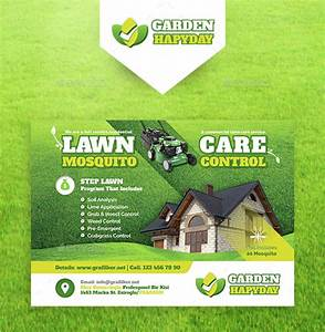 lawn care flyers templates free free 18 lawn care flyers in psd vector eps