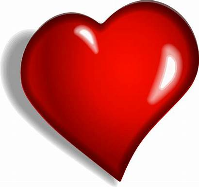 Heart Beating Clipart Clipground Clip Cartoon Type