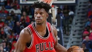 大器晚成!NBA那些新秀賽季並不出色的巨星球員!第一名是現役的怪物 - COCOHK
