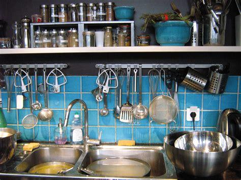 ranger cuisine comment bien ranger une cuisine 28 images comment bien