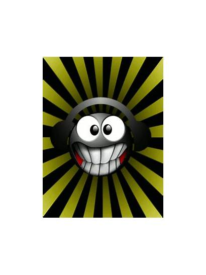 Freak Animations Animation Mobile Wallpapers Downloads Wallpoper