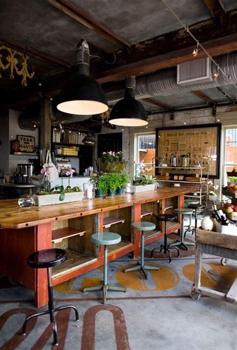 epingle par michiel nagtegaal interior design sur kitchen