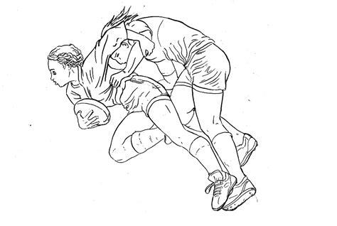 truc-rugby-feminin – Fessenfer