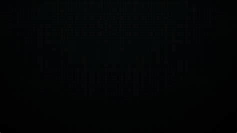 1920 X 1080 Pictures 求1920 1080的纯黑手机壁纸高清的 百度知道