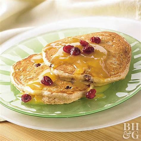 pancakes better homes and gardens blueberry cornmeal pancakes better homes and gardens garden ftempo