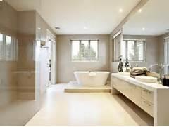 Bathroom Ideas by Inspiration For Bathroom Designs In Bristol