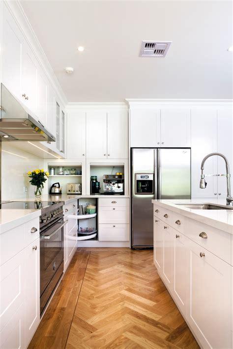 gorgeous retro mini fridge  kitchen transitional  kitchen cabinet pulls  knobs