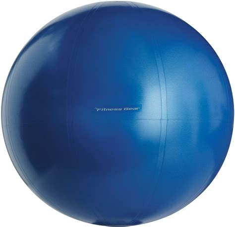 what size exercise ball for desk yoga ball office chair benefits full size of using an