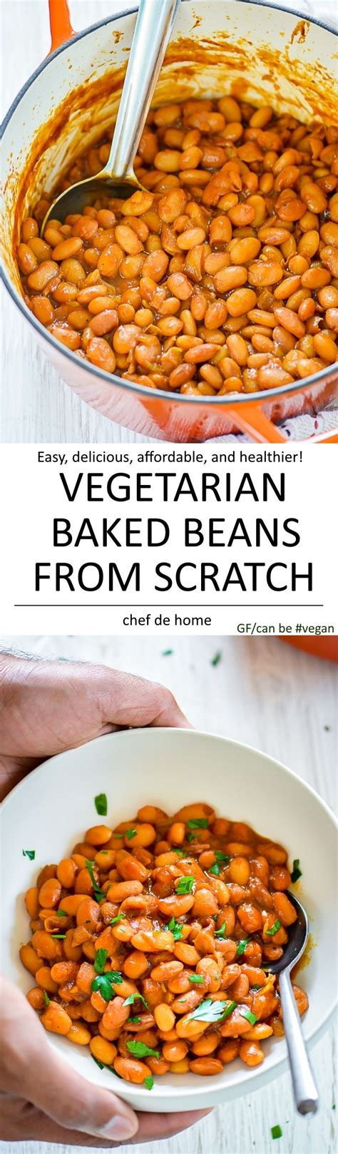 1000 ideas about vegetarian baked beans on cooker baked beans boston baked