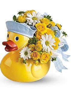 http www arcadiafloral floral arrangements