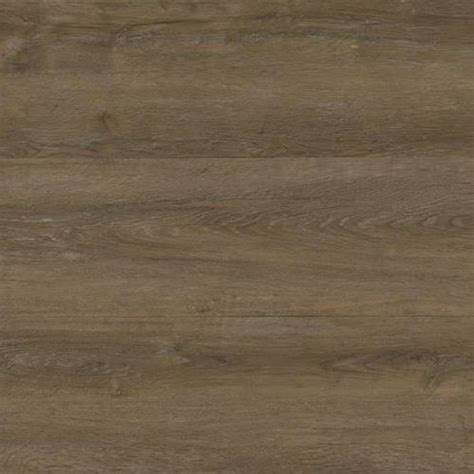 armstrong flooring deming nm top 28 armstrong flooring deming nm global and regional mergers acquisitions 28 images