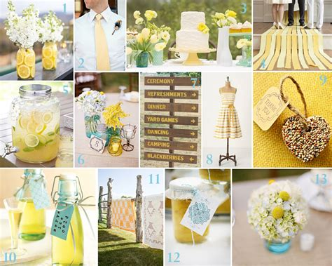 25+ Unique Diy Wedding Centerpieces For You Diy Convict Costume Dividers For Drawers Starbucks Frappuccino Photography Props Picture Coasters Suspended Shelves Liquid Dish Soap Furniture Projects