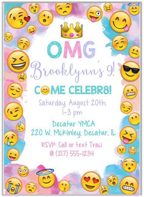 free weight sets for sale emoji birthday invitations birthday