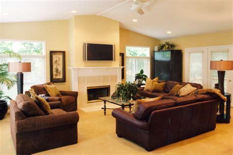 comfortable contemporary furniture michigan