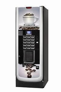 Machine A Cafe : 75 best pos and vending images on pinterest vending ~ Melissatoandfro.com Idées de Décoration