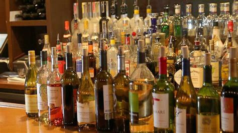 por   debes beber alcohol cuando tienes diabetes