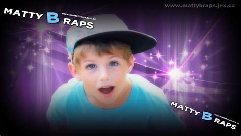 Mattybraps Images Frompo 1