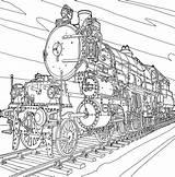Pinball Machine Coloring Machines Template Fantastic sketch template