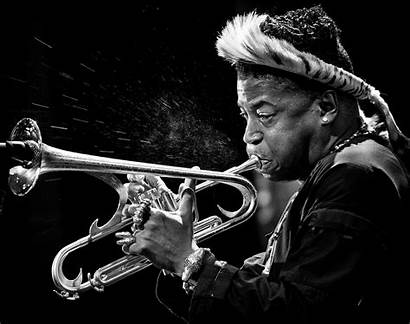Panov Oleg Scott Christian Jazz