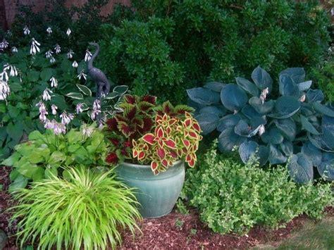 si鑒e de jardin libros sobre diseño de jardines