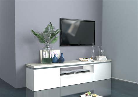 mobile sala pranzo mobile porta tv bianco messico per soggiorno moderno elegante