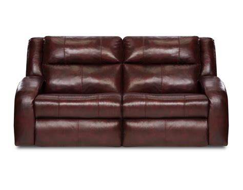 Southern Motion 550 Sofa Loosiers Furniture Express