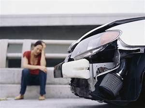 Car Accident Claim | Road Accident Compensation Claim