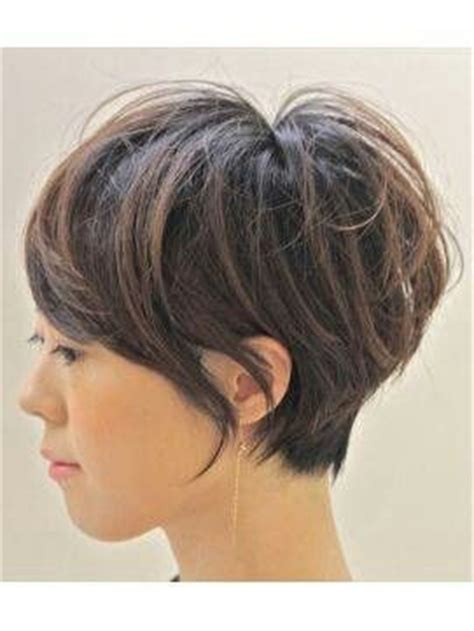 medium hair styles 17 best images about hair nails on 4415