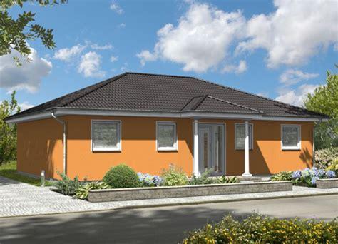 town and country haus bungalow einladung zur town country baustellenbesichtigung am 28 10 012 nach klausdorf geisler