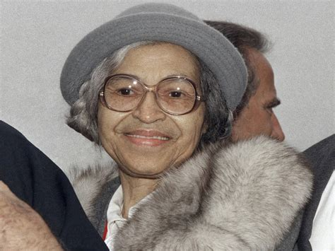 rosa parks lawyer ordered  produce artifacts