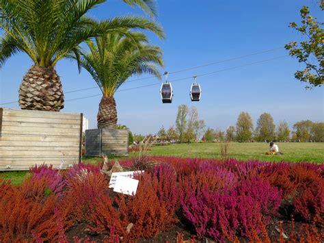 Gärten Der Welt Preise g 228 rten der welt preise stehen berliner