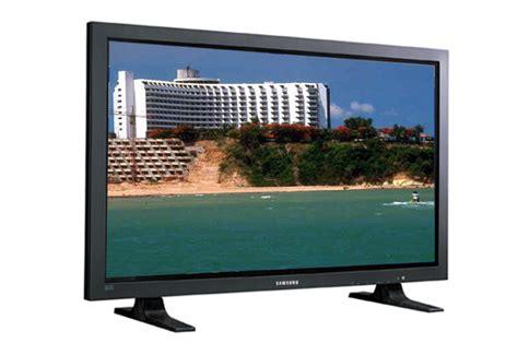 Cheap Flat Screen Tvs Reviewed