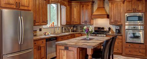 Pictures Of Wood Kitchen Cabinets utah cabinets manufacturer salt lake city bathroom