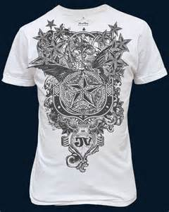 designer shirts vector t shirt design by chadlonius on deviantart