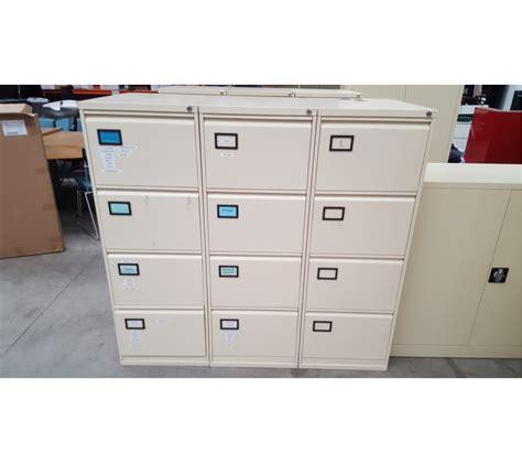 mobilier de bureau et matériel divers faillites info