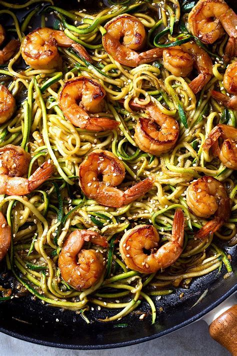 healthy dinner recipes  fast meals  busy nights