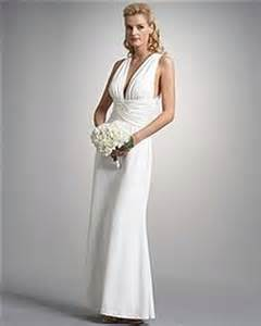 white house black market wedding dress wedding dresses white house black market wedding dresses