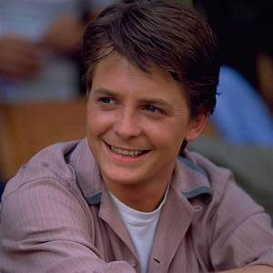 Michael J. Fox: His Career, Relationships And Struggles