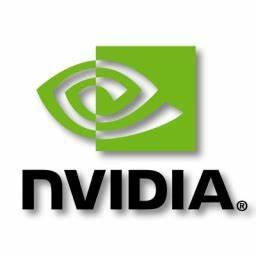 NVIDIA - StreamHPC