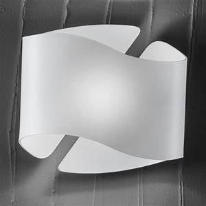 Maison Du Monde Applique Murale : applique murale design albatros lampe murale ~ Teatrodelosmanantiales.com Idées de Décoration
