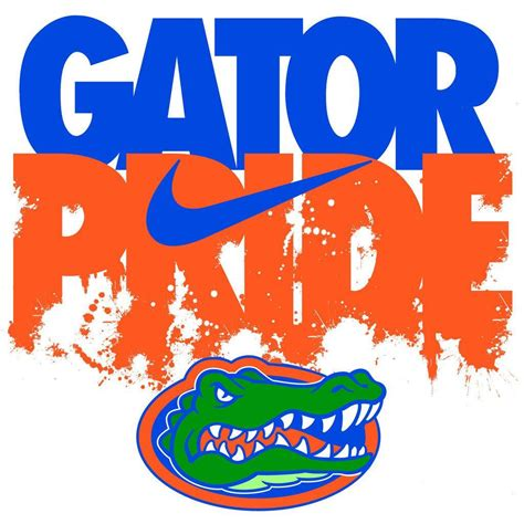 florida gators wallpapers wallpaper cave