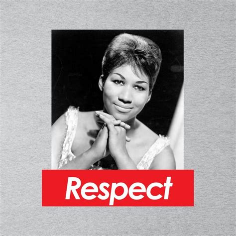 aretha franklin respect the best of aretha franklin respect skate logo mix coto7