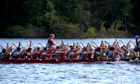 Dragon Boat Festival Tim Hortons Ottawa by News Tim Hortons Ottawa Dragon Boat Festival