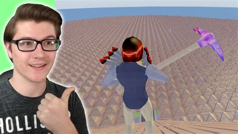 covered  map  pyramids  strucid roblox