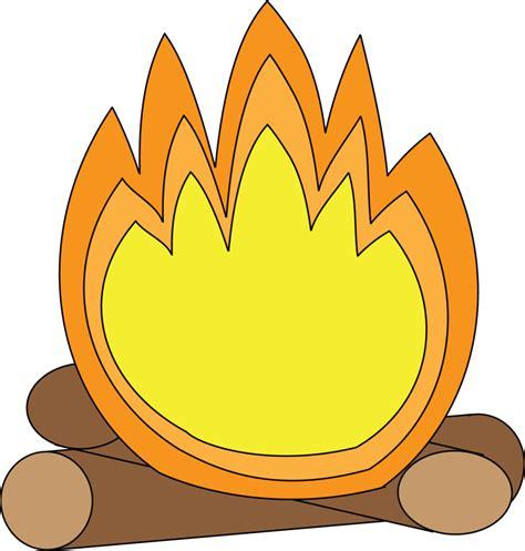 Bonfire Clipart Best Bonfire Clipart 19070 Clipartion