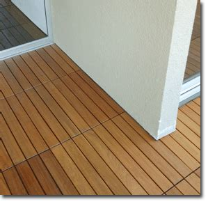 Ipe Deck Tiles This House by Ipe Decking Tiles Durable Hardwood Tiles For Patios And