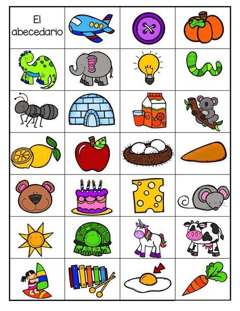 tablero del abecedario gratis  abecedario actividades
