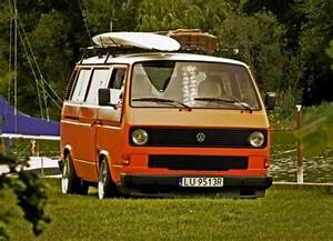 Vw T3 Bus : surf t3 vw vdub camper girl awesome pinterest ~ Kayakingforconservation.com Haus und Dekorationen