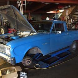 auto repair    reviews auto repair